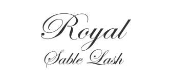 logo-royalsablelash.jpg