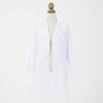 リン デ リン ドクター白衣(長袖)(S) 2