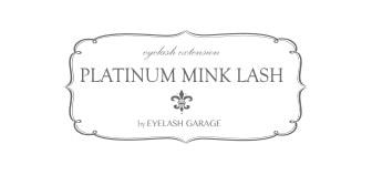 logo-platinumminklash.jpg