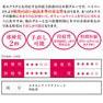 【あすなろ】日本製MyGlue 2秒グルー 3ml[MZ-G02] 3