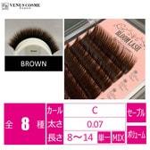 133063_【VENUS COSME】BLOOM LASH ブラウン.jpg