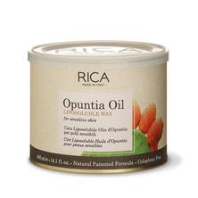 RICA リポソルブルワックス OPT(オプンティア)400ml