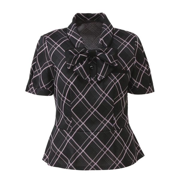 ポロシャツ ESP451(3L) 1