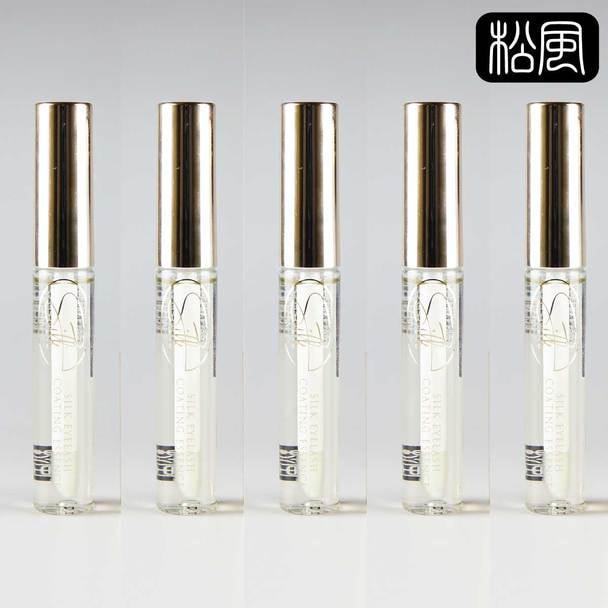 【松風】コーティングエッセンスまつげ美容液 6ml (5本セット) 1