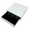 キャッシュドロア SP330S-HP 白 2