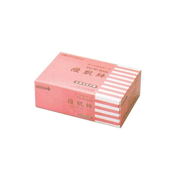 優肌絆 プラスチック 24巻 (612-200480) 1