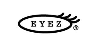 logo-eyez.jpg