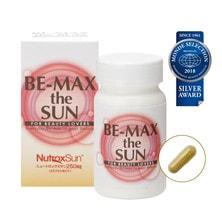 BE-MAX(ビーマックス) the SUN(ザ・サン)30カプセル