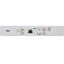 業務用ガス衣類乾燥機 RDTC-53S(ネジ接続タイプ)(LPG) 4