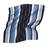 ポロシャツ ESP452(S)(ブルー)  3