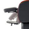 【大広】電動バーバーチェア MOVE G 480 2