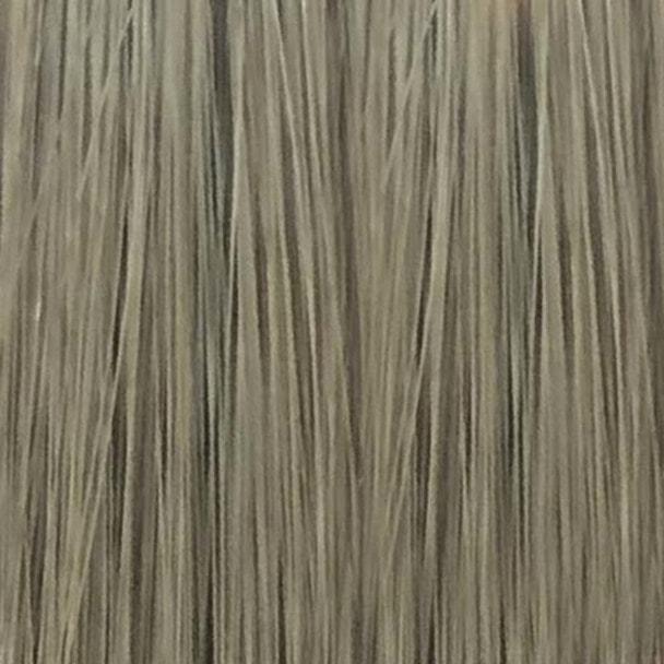4本ループ 1袋1000本入(4本×250個)カラー10