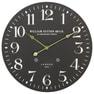 掛時計LONDON 1894 Φ60cm IV(72720) 2