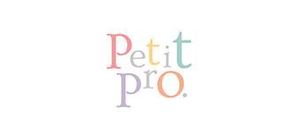 logo-petitpro.jpg
