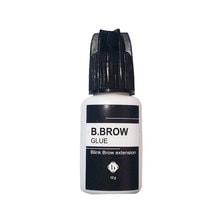 【BL】B.BROW Glue [10g]