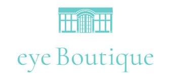 logo-eyeboutique.jpg