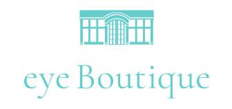 logo-eyeboutique.jpg