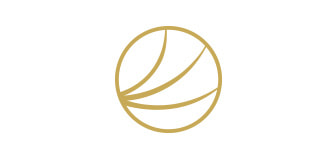 logo-eyelashgarage.jpg