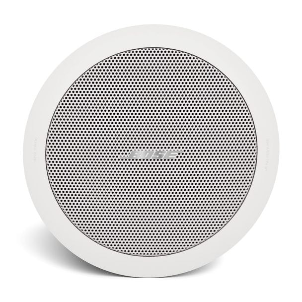天井埋込型スピーカー FS2C ホワイト(ペア)
