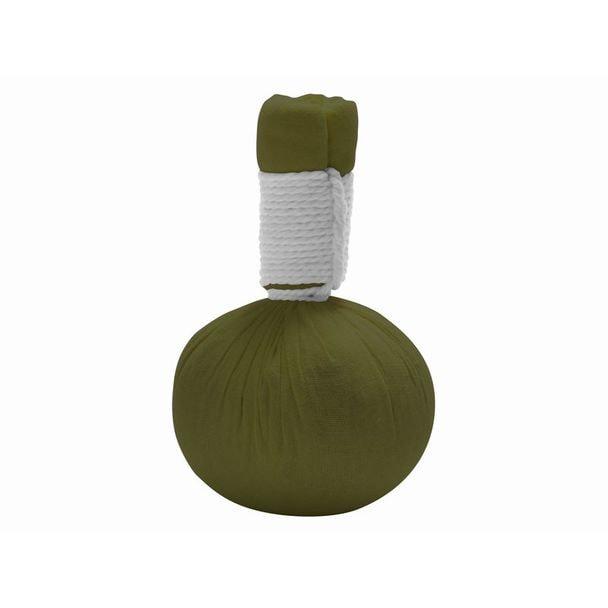 オリエンタルハーブボール(レモングラス) 150g 1