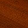 折れ脚センターテーブル(95780) 7