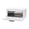殺菌灯紫外線消毒器 ARCUS ホワイト(PHILIPS製UVライト採用/デジタルタイマー付) 9