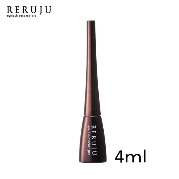 【RERUJU】リルジュ アイラッシュエッセンス プロ 4ml 1