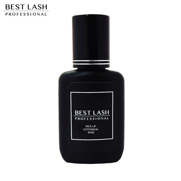 【BEST LASH】ピックアップ エクステ ベース 20ml