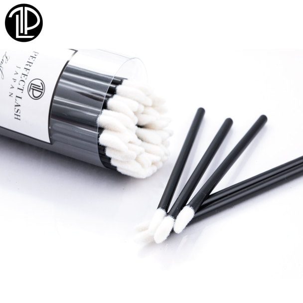 【PERFECT LASH】Lash stick(100本) 1