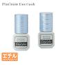 【Platinum Everlash】エチルグルー超速乾<5ml>×2本