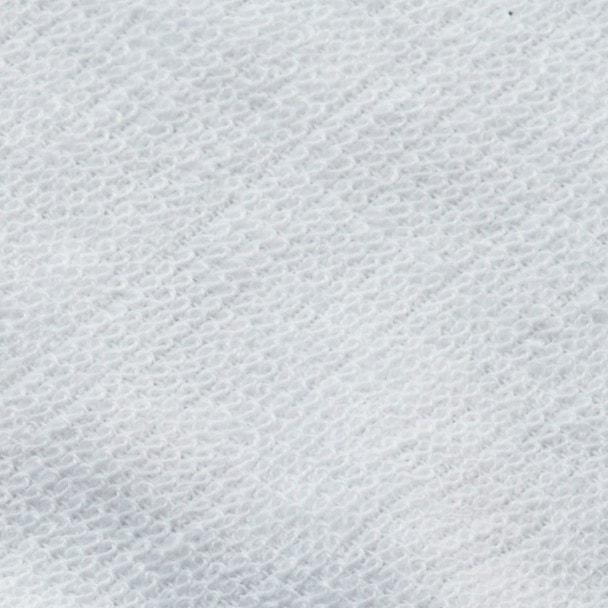ECOパイル地タオルSP 34×85cm 12枚入り(ピュアホワイト) 1