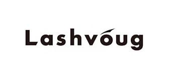 logo-lashvoug.jpg.jpg