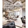 New Beauty Salon Design (ニュービューティサロンデザイン) 1