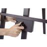 大型木製イーゼル(ミラー対応) 2