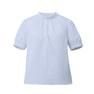 Tシャツ ESB756(11号)(サックス) 1