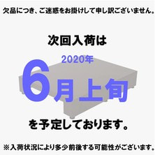リクライニングチェア(フットケア)ステージ HD-020 カートなし(ブラウン)