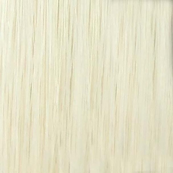 6本ループ1袋1020本入(6本×170個)カラーKB88