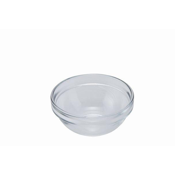 ガラス製ボウル(8.5cm)