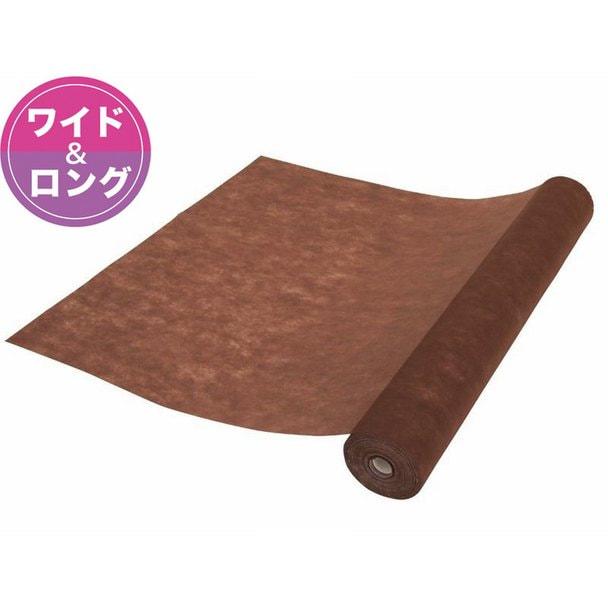 【ワイド&ロング】使い捨て防水ベッドシーツ SP 90M 1