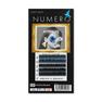 【NUMERO】フラットラッシュ <ノーブルブルー&グリーンブラックMIX>(200個限定) 2
