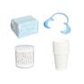 美歯口LED55(セルフホワイトニング機器) 3