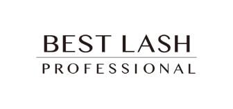 logo-bestlash.jpg