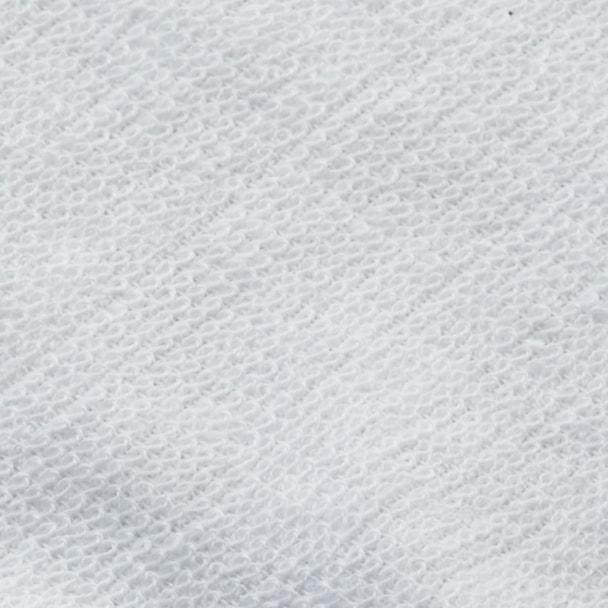 ECOパイル地タオル 34×85cm 12枚入り(ホワイト) 1