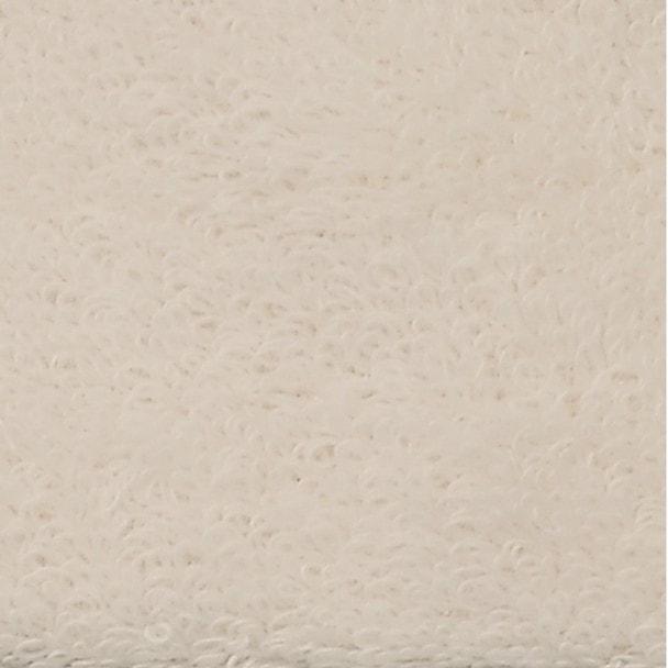 エアーかおる DEOなでしこ 純ギラ銀(32×14cm)ナチュラル 1