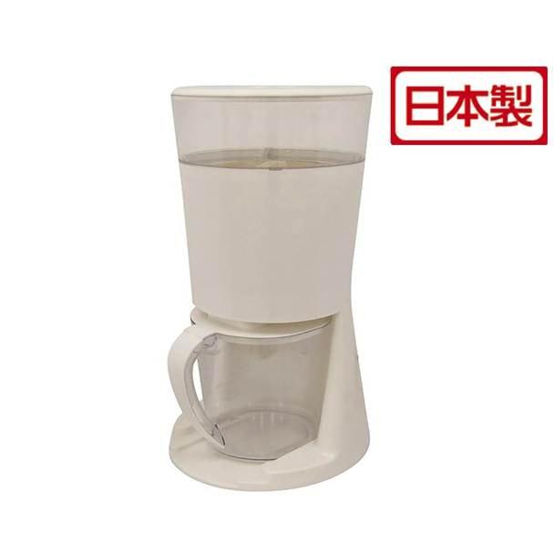 高純度純水器 PURER (ピュアラー) 【日本製】 1