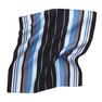 ポロシャツ ESP453(S)(ブルー)  3