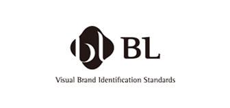 logo-blinklash.jpg