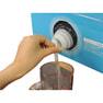 高純度精製水20L(注水コック付) 4