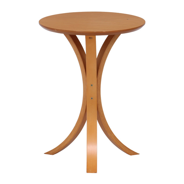 サイドテーブル(79084) 1