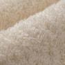 【今治タオル】バルキープロ(エコキャノン)ベッドシーツ 138×200cm 6961(ナチュラル) 7
